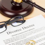 DivorceDec