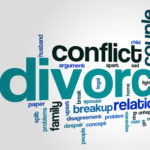 DivorceWords