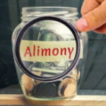 Alimony10
