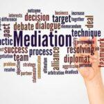 Mediation7